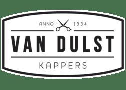 Kapperszaak Amsterdam